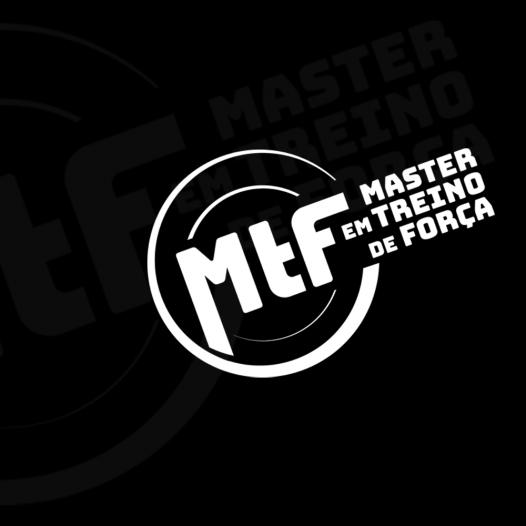 MTF Coimbra – Out/21