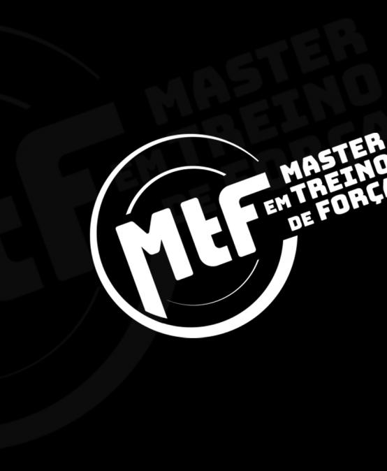MTF Lisboa – Jun/21