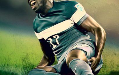 Perfil de Resistência e Prevenção de Lesões no Futebol por Ângelo Marques
