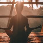 A Correlação Entre o Exercício Físico e os Níveis de Cortisol por Aléxis Santos