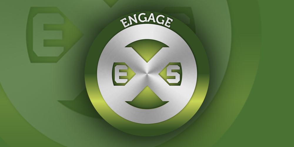 exs-engage