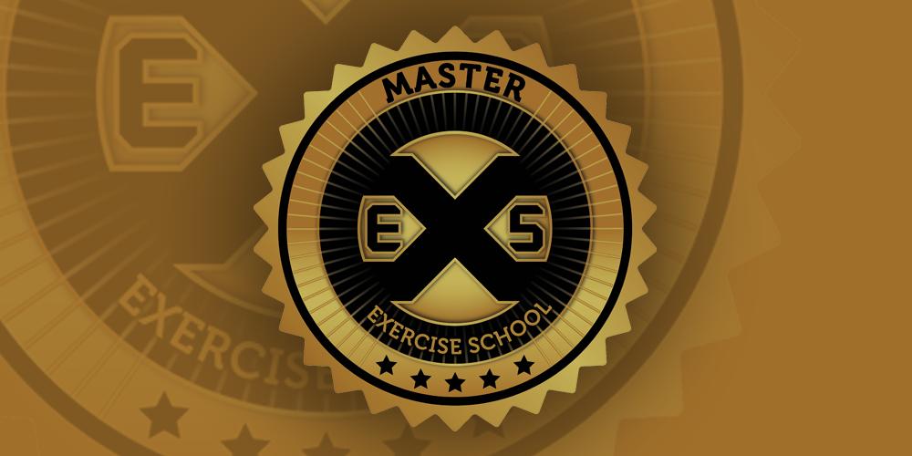 exs-master